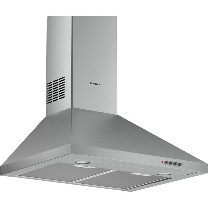 Вытяжка Bosch Serie 2 DWP64CC50R