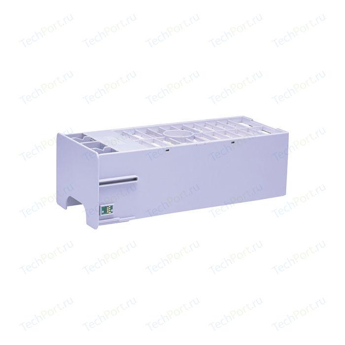 Емкость для отработанных чернил Epson Stylus Pro 7700/9700 (C12C890501)