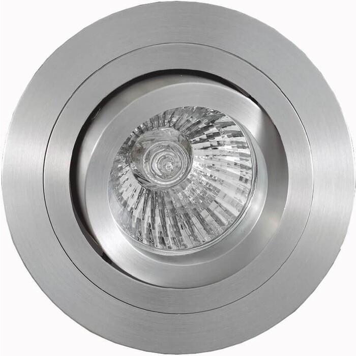 Точечный светильник Mantra C0005