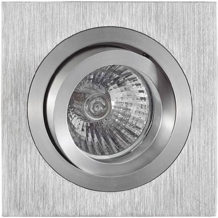 Точечный светильник Mantra C0006