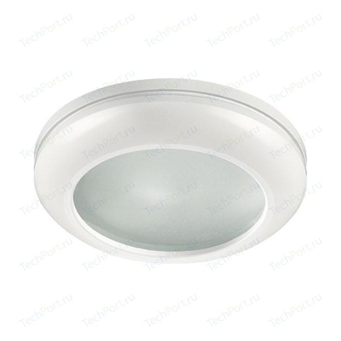 Точечный светильник Novotech 370387