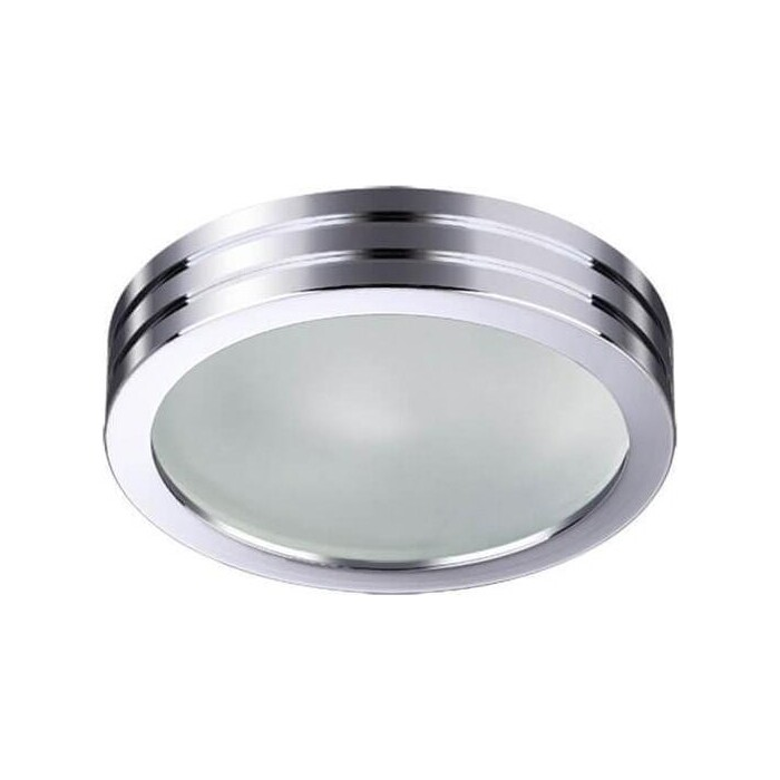 Точечный светильник Novotech 370388