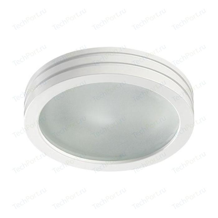 Точечный светильник Novotech 370389