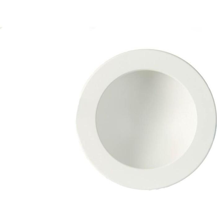 Встраиваемый светодиодный светильник Mantra C0047 встраиваемый светильник cabrera c0047