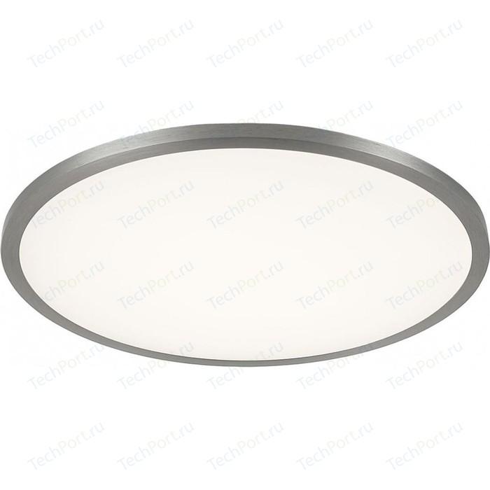 Встраиваемый светодиодный светильник Citilux CLD50R221