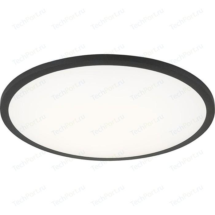 Встраиваемый светодиодный светильник Citilux CLD50R222