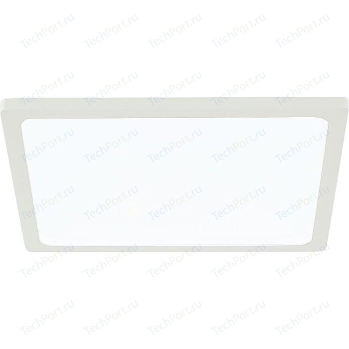 Встраиваемый светодиодный светильник Citilux CLD50K150N