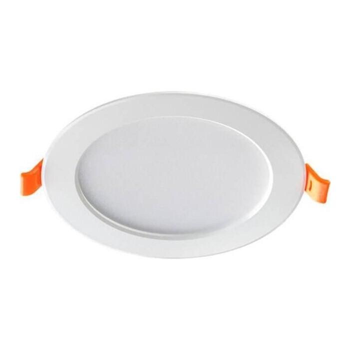 Встраиваемый светодиодный светильник Novotech 357574