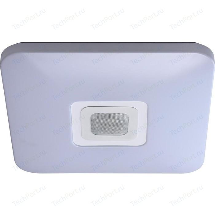 Потолочный светодиодный светильник DeMarkt 660012401