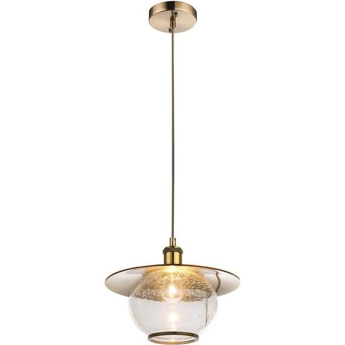 Фото - Подвесной светильник Globo 69030H подвесной светильник globo 15223