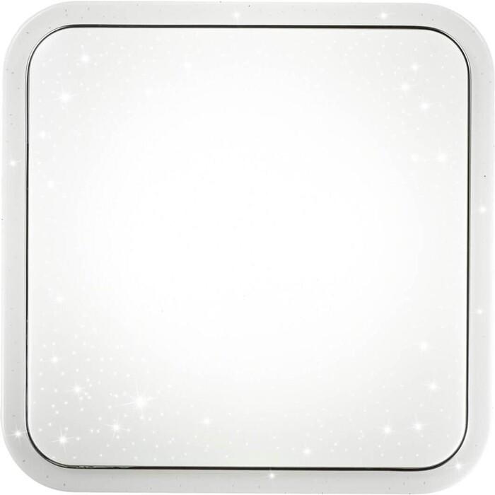 Потолочный светодиодный светильник с пультом Sonex 2014/F