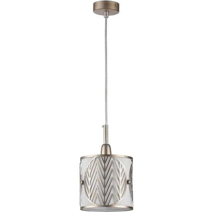 Потолочный светильник Maytoni H425-PL-01-G