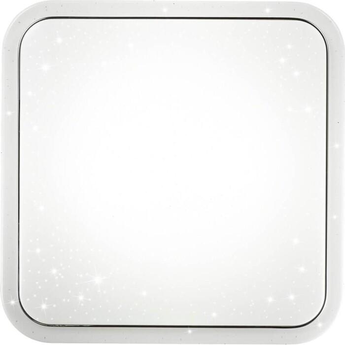 Потолочный светодиодный светильник с пультом Sonex 2014/E