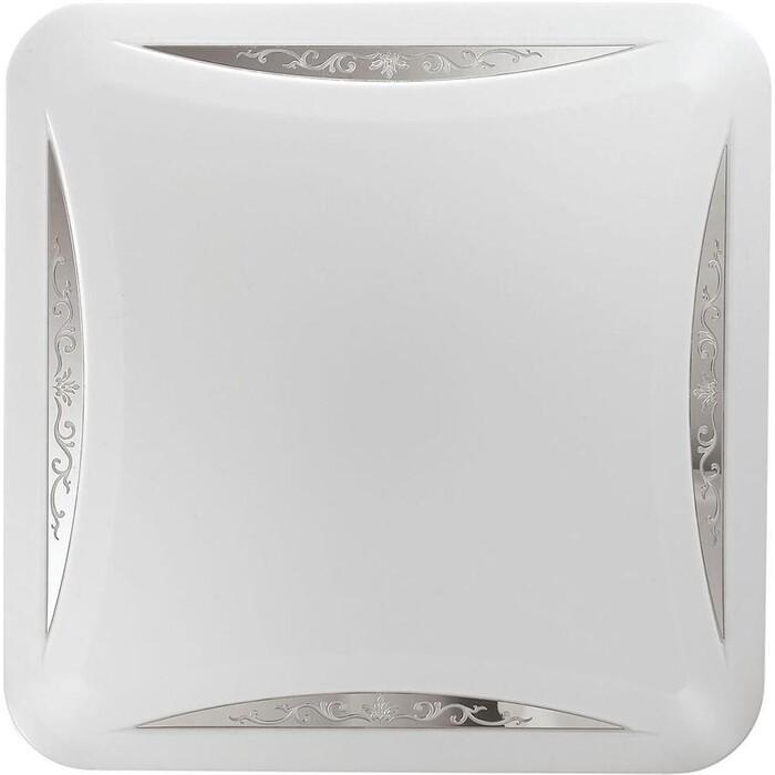 Потолочный светодиодный светильник с пультом Sonex 2055/EL