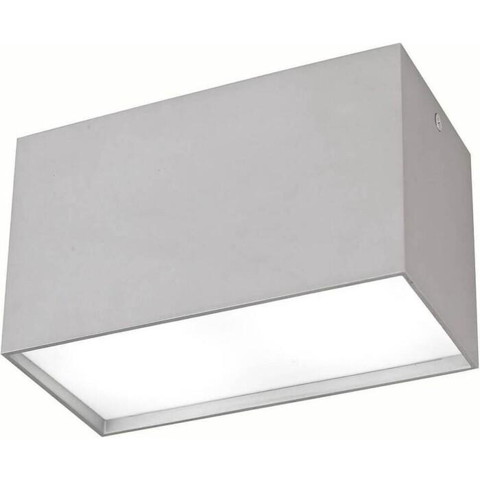 Потолочный светильник Mantra 5630