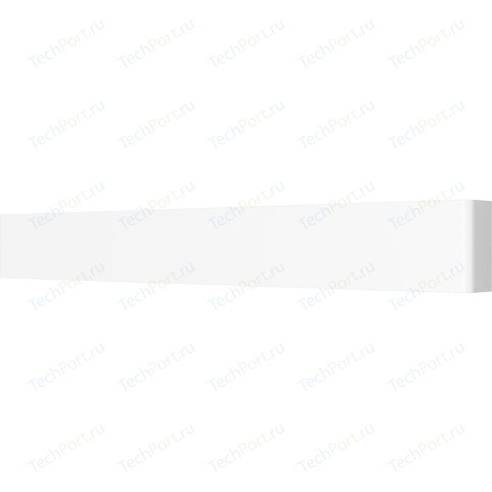 Настенный светодиодный светильник Lightstar 810526