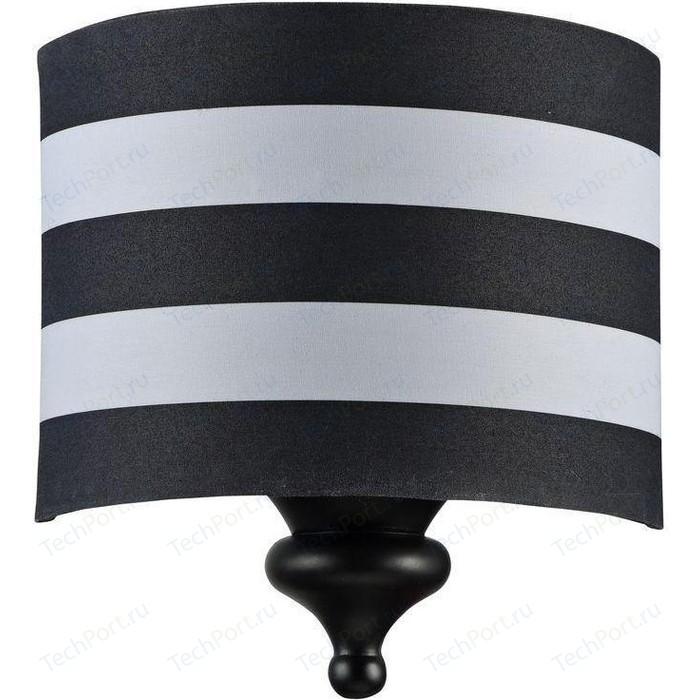 цена на Настенный светильник Maytoni MOD963-WL-01-B