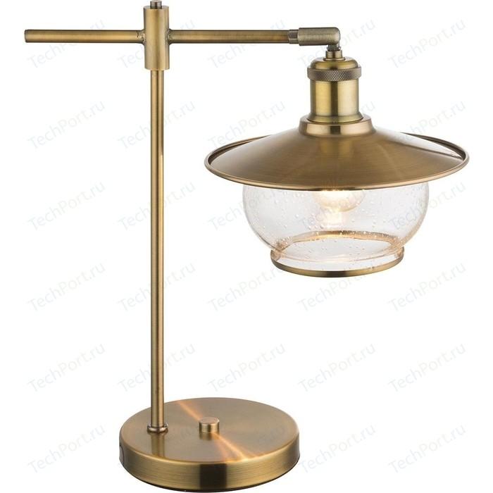 Настольная лампа Globo 69030T globo настольная лампа ночник globo 28033 12