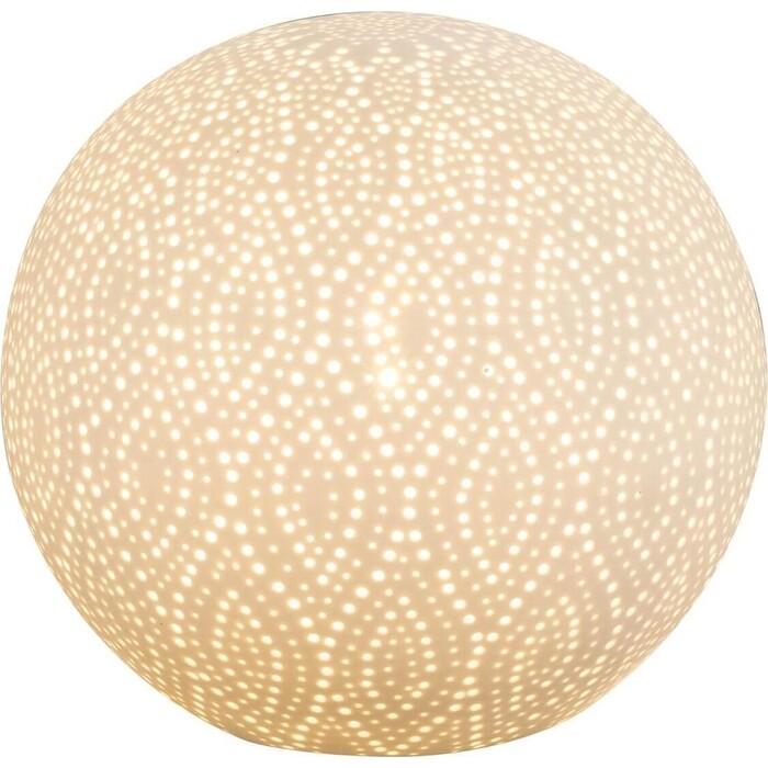 Настольная лампа Globo 22801