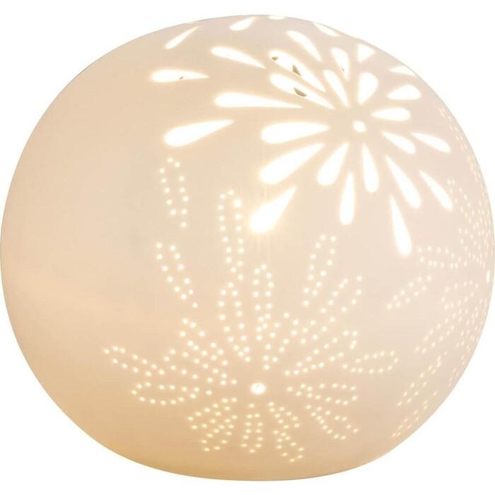 Настольная лампа Globo 22803T1