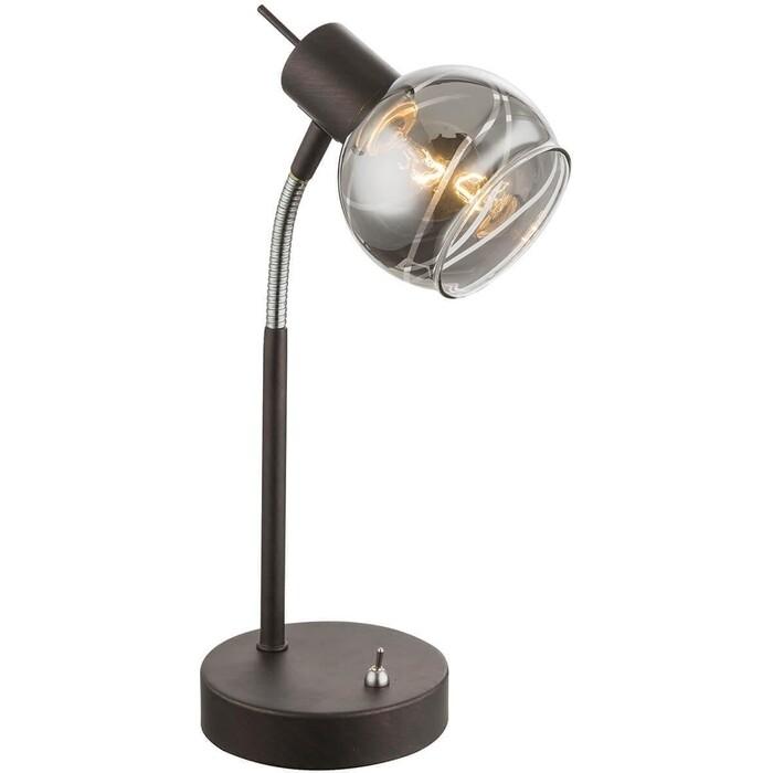 Настольная лампа Globo 54347-1T