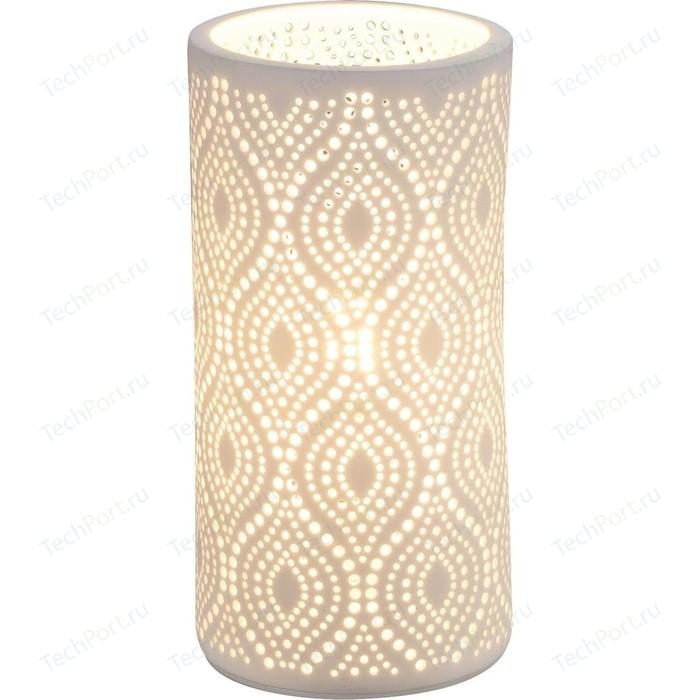Настольная лампа Globo 15917T