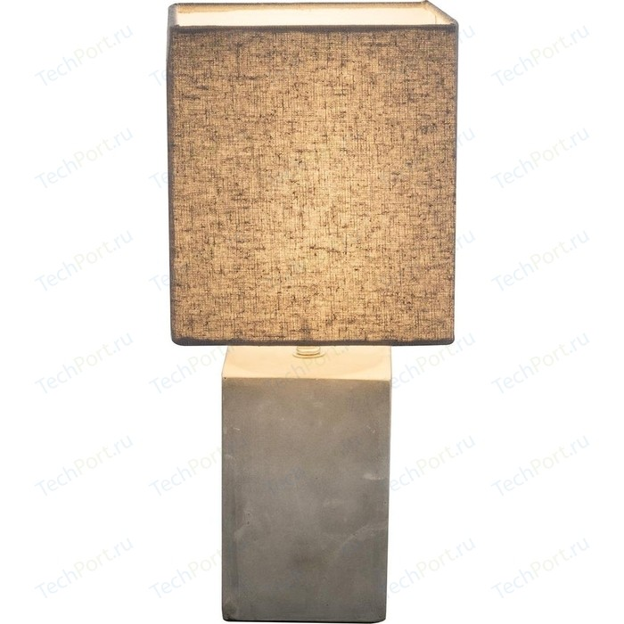 Настольная лампа Globo 21700