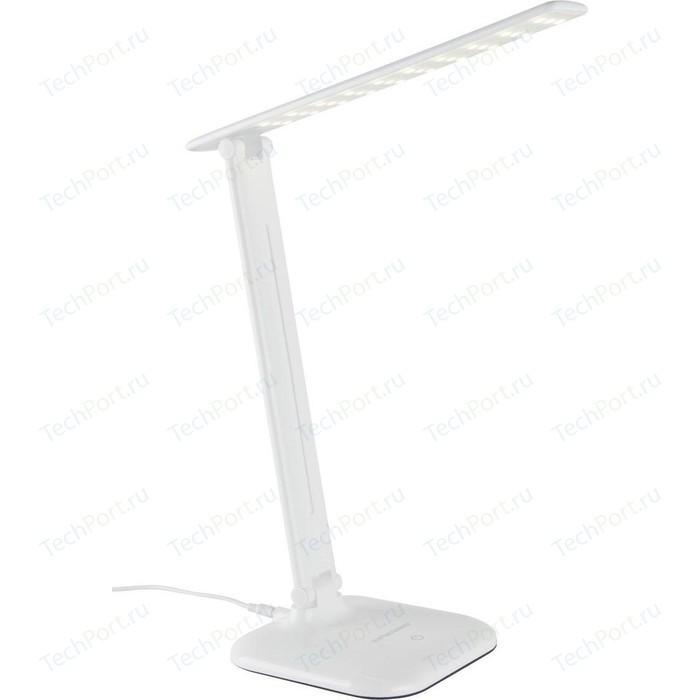 Настольная лампа Elektrostandard 4690389101625