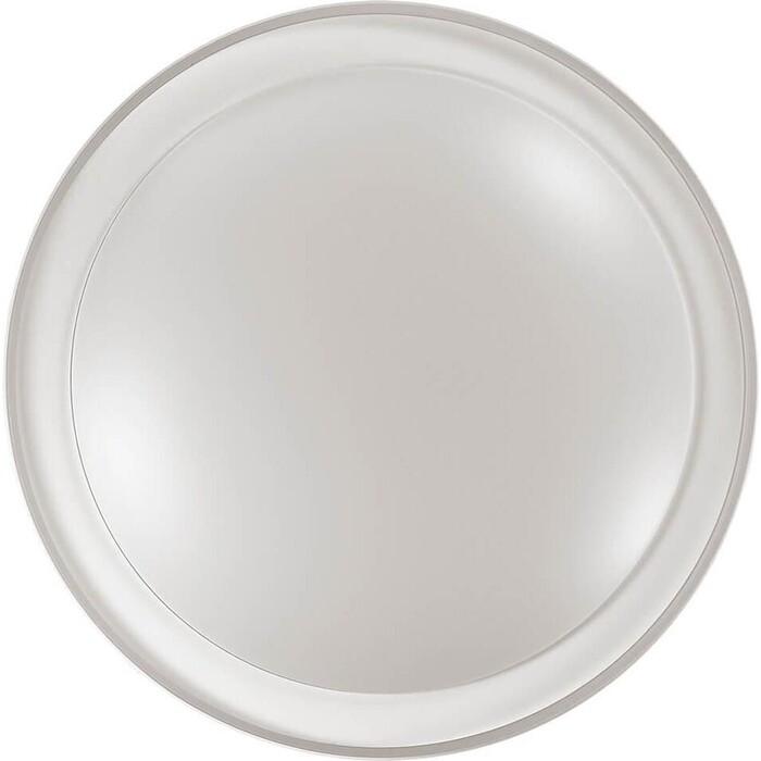 Потолочный светодиодный светильник с пультом Sonex 2049/DL недорого