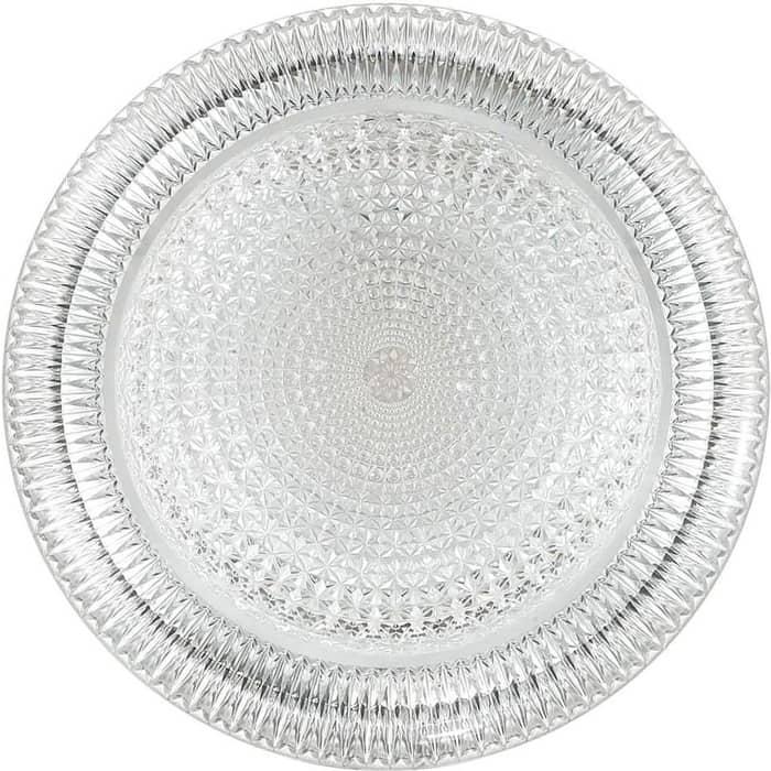 Потолочный светодиодный светильник Sonex 2038/DL недорого