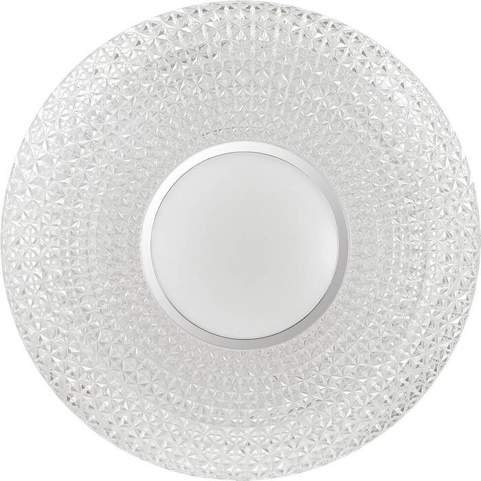 Потолочный светодиодный светильник Sonex 2048/DL