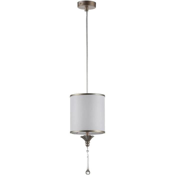 Подвесной светильник Maytoni H235-11-G