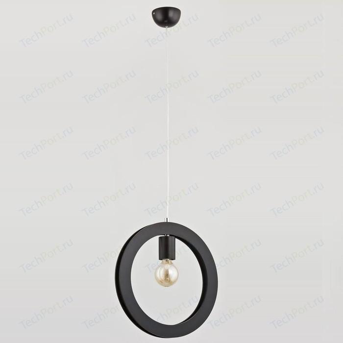Подвесной светильник Alfa 60308