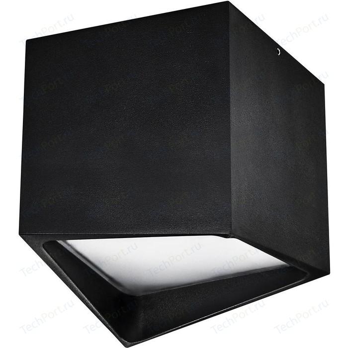 Потолочный светодиодный светильник Lightstar 211477 потолочный светильник lightstar 795422