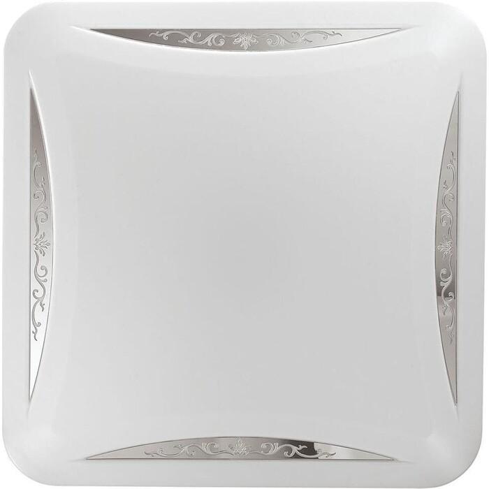 Потолочный светодиодный светильник Sonex 2055/DL недорого
