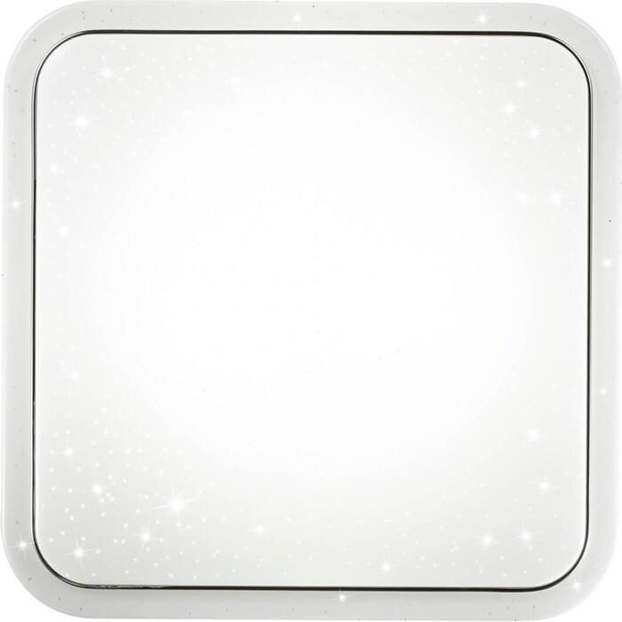 Потолочный светодиодный светильник Sonex 2014/D