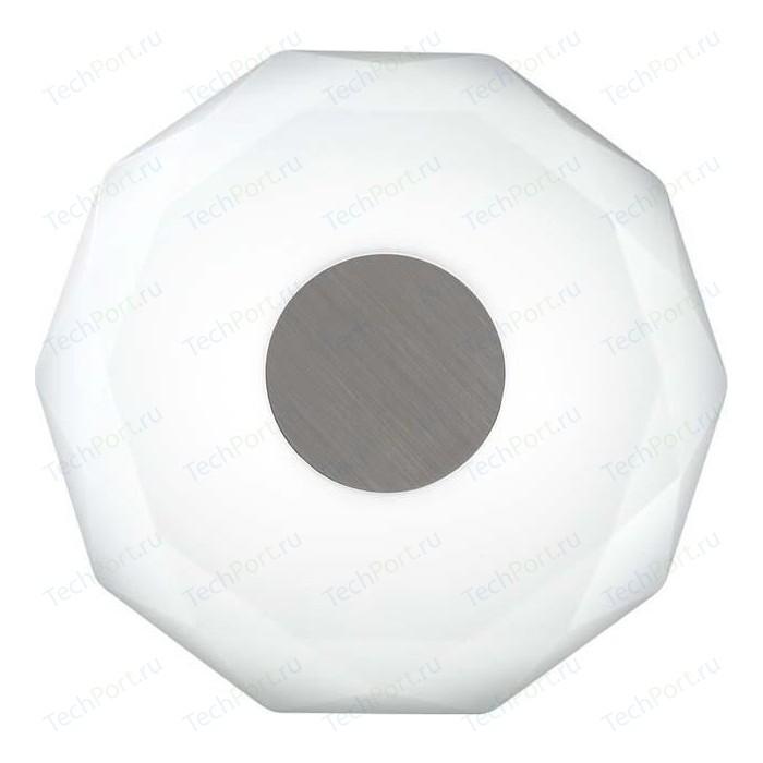 Потолочный светодиодный светильник Sonex 2013/D