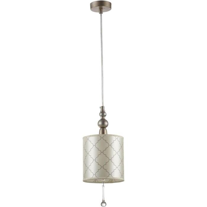 Потолочный светильник Maytoni H018-PL-01-NG
