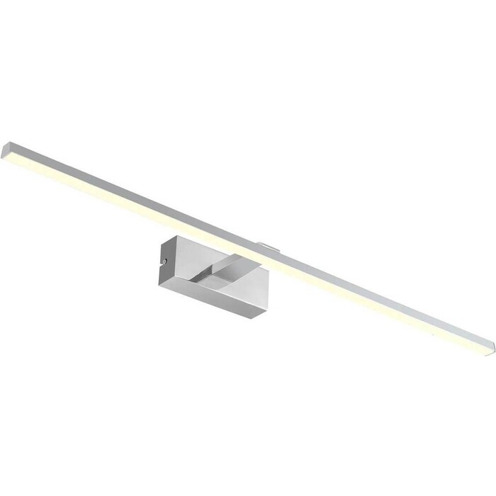 Кухонный светильник Elektrostandard 4690389073847 кухонный светильник elektrostandard 4690389084195
