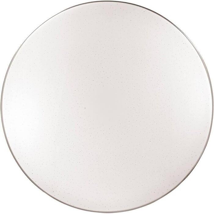 Потолочный светодиодный светильник Sonex 2051/DL