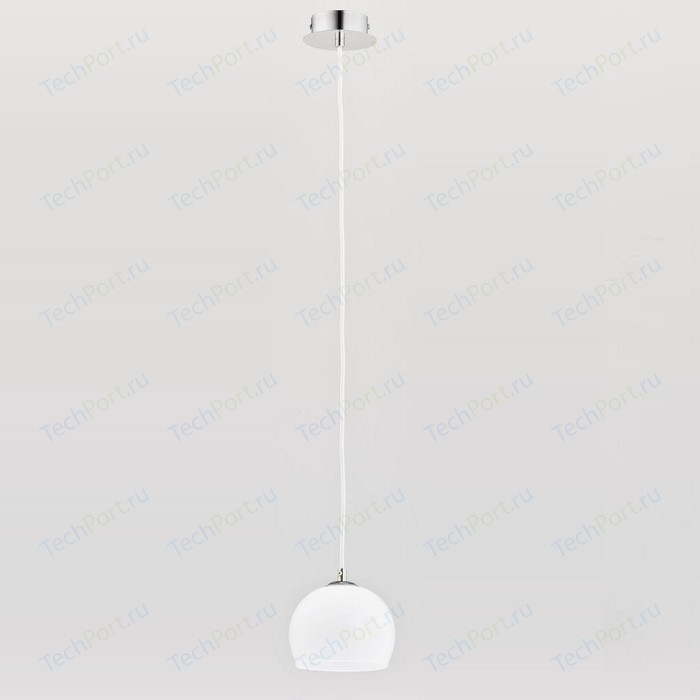 Подвесной светильник Alfa 23950