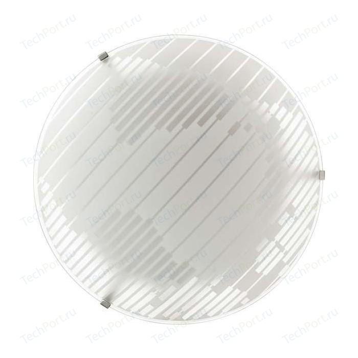 Потолочный светодиодный светильник Sonex 2065/DL