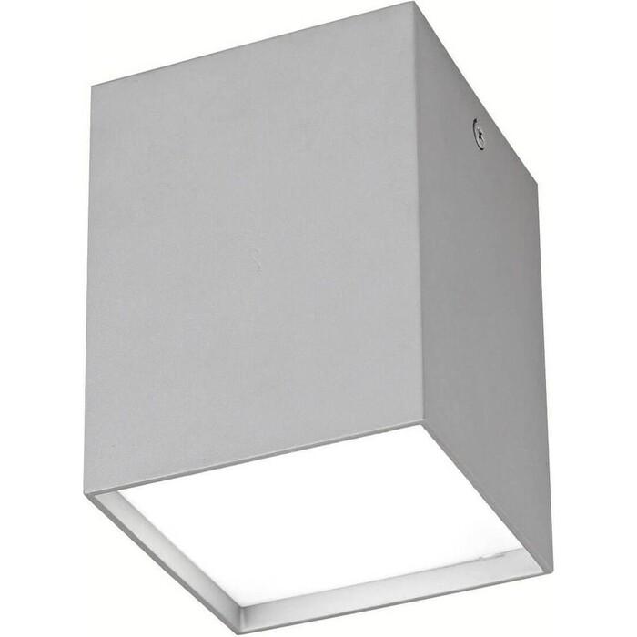 Потолочный светильник Mantra 5631