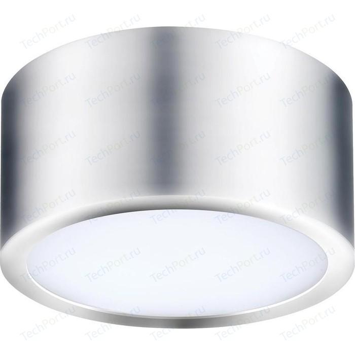 Потолочный светодиодный светильник Lightstar 211914