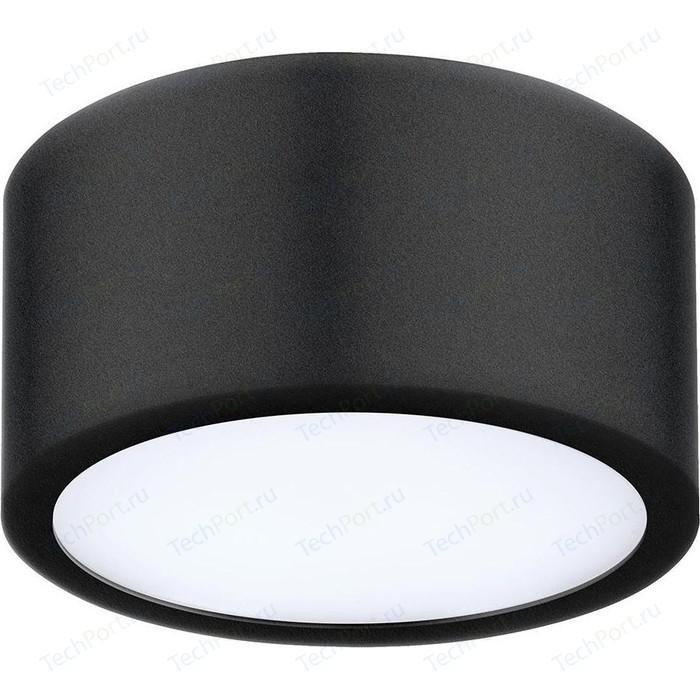 Потолочный светодиодный светильник Lightstar 211917