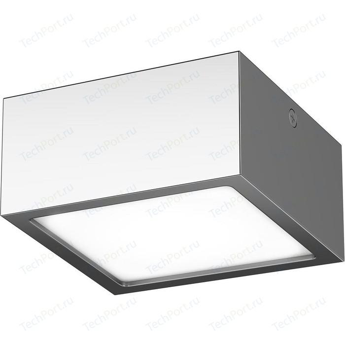 Потолочный светодиодный светильник Lightstar 211924