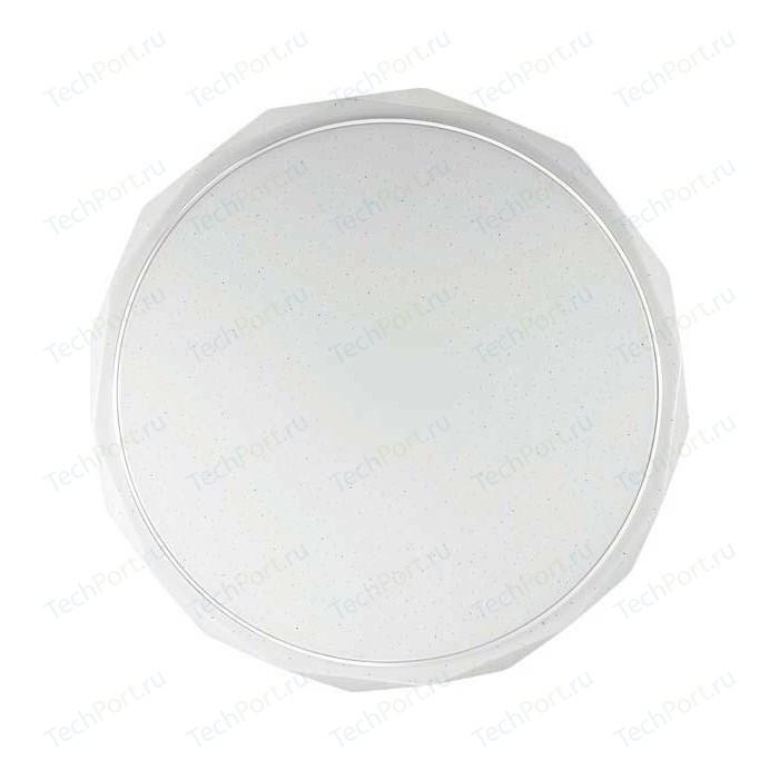 Потолочный светодиодный светильник Sonex 2046/CL