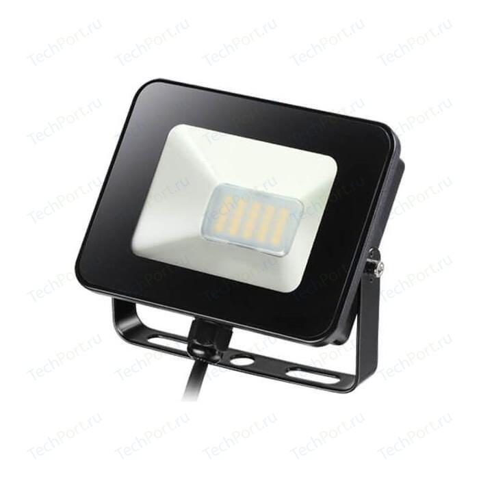 Прожектор светодиодный Novotech 357525