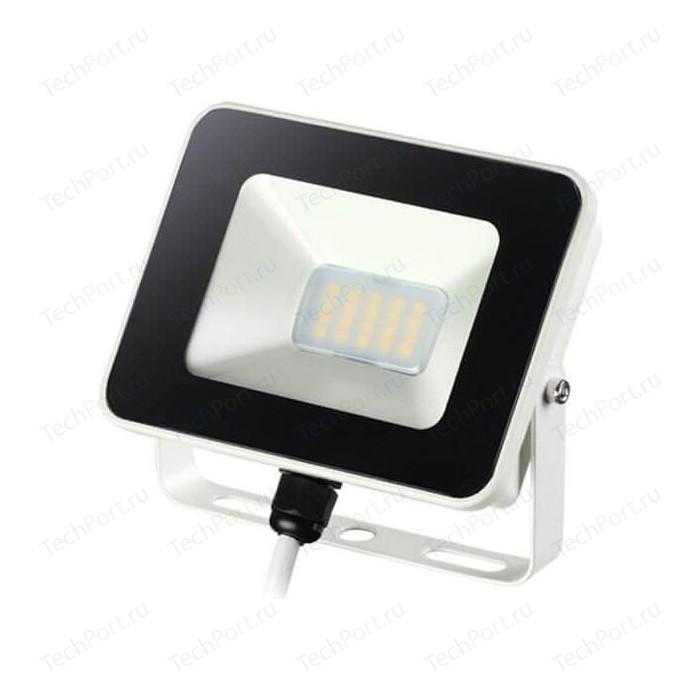 Прожектор светодиодный Novotech 357530