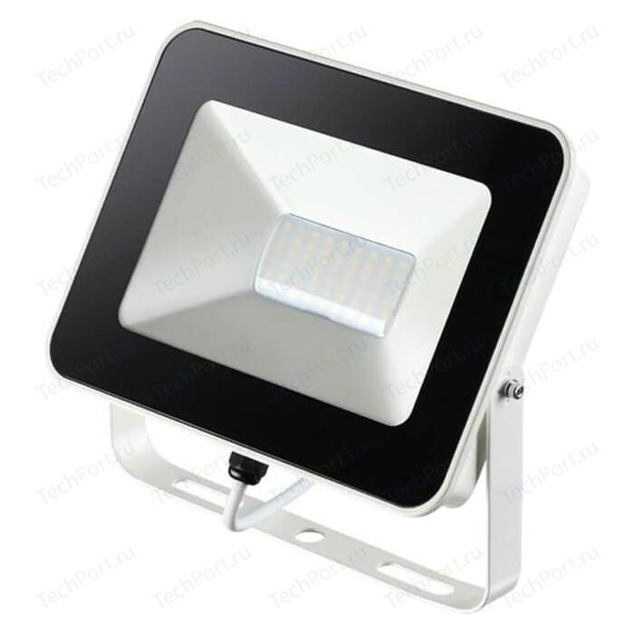 Прожектор светодиодный Novotech 357528